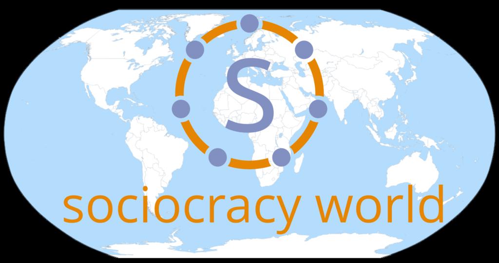 sociocracyworld