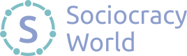 Sociocracy World